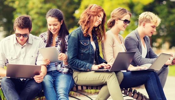 Università: la scelta giusta per essere al passo con i tempi e trovare lavoro