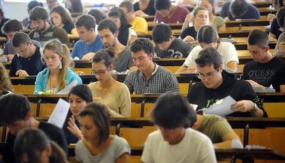 Classifica Anvur: le università migliori per il post-laurea