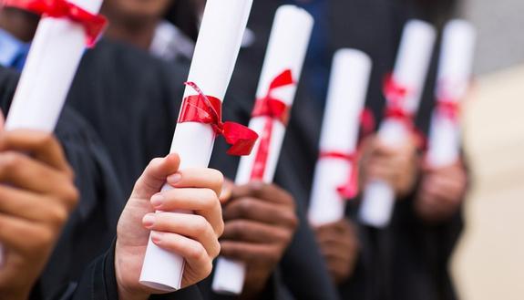 Classifica Censis Università  2018-2019, i migliori atenei in Italia