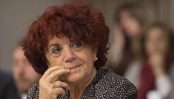 """Cyberbullismo, la ministra Fedeli: """"Per sconfiggerlo c'è bisogno di tutti"""""""