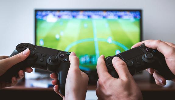 Gaming, i videogiochi diventano uno sport a tutti gli effetti