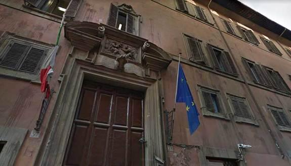 """Occupazione """"da sballo"""" al Virgilio di Roma: studenti si difendono, ma non andranno in gita"""