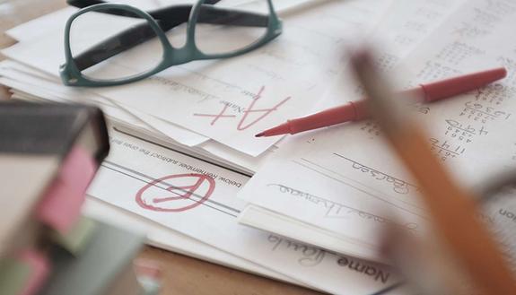 Alternanza scuola lavoro: come viene valutata?