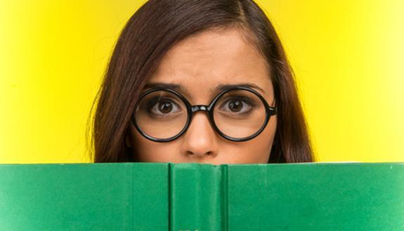 Debito scolastico, scopri come funziona: sarai promosso o bocciato?
