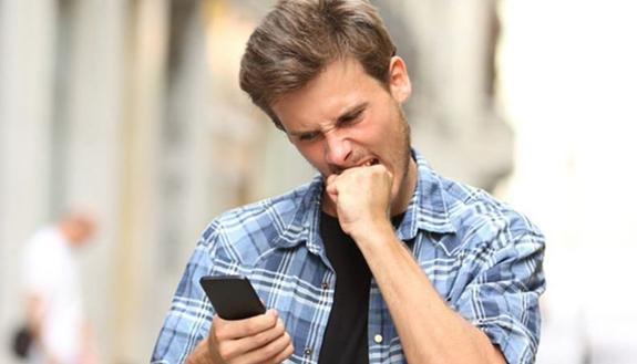 WhatsApp, in arrivo Edit e Recall: potrai modificare o cancellare i messaggi inviati