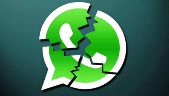 Come scoprire se sei stato bloccato su WhatsApp