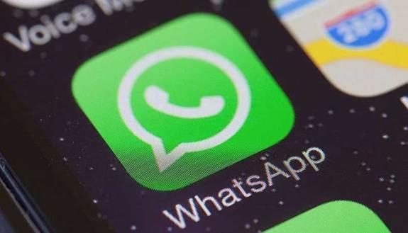 Indiscrezione WhatsApp: avrai 5 minuti per cancellare il messaggio sbagliato