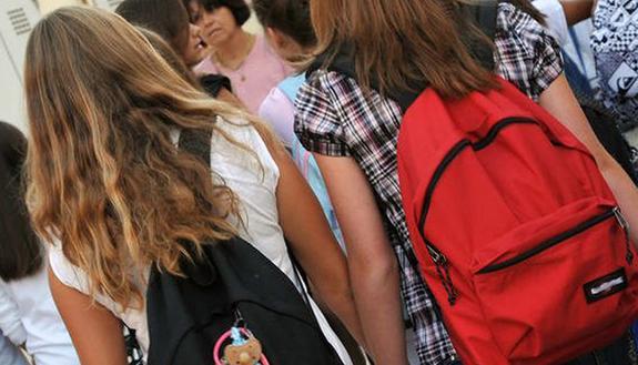 Calendario scolastico 2018/2019 Bolzano: inizio scuola e date importanti
