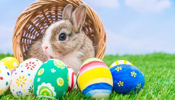 Vacanze di Pasqua, le date del 2020 chiusura scuole