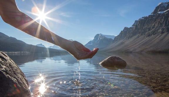 Maturità 2019: le possibili tracce sull'acqua