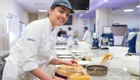 Il nuovo professionista più desiderato nel mondo: chi è il Bakery Chef e come diventarlo