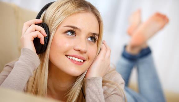 Le migliori app per chi ama la musica