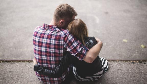 Quali sono i rischi del sesso non protetto? Tutto quello che c'è da sapere