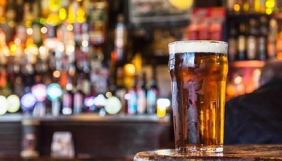 Birra dell'Università, la nuova artigianale creata dagli studenti da ordinare al pub