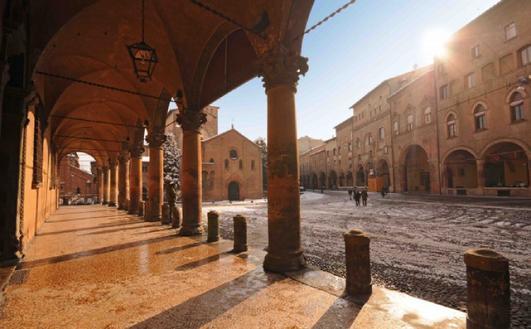 Quali sono le università più antiche del mondo?