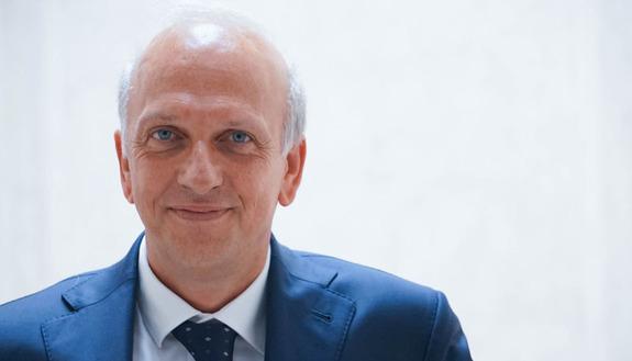 """Maturità 2019, Bussetti: """"Stiamo riguardando tutti i dettagli"""""""