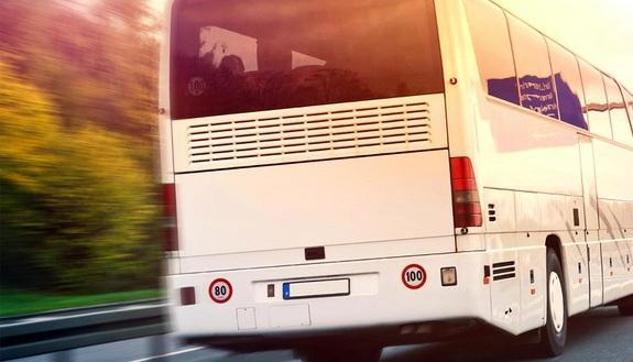 Gite scolastiche, attenti al bus: 1 su 5 non è in regola