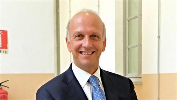 Maturità 2018, nuovo ministro Bussetti: scopri cosa ha detto
