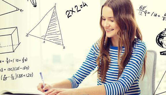 Calcolatrici ammesse alla maturità 2019: differenze e quali scegliere