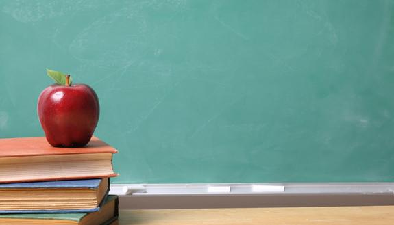Marche calendario scolastico 2019 2020: ritorno a scuola, feste e ponti
