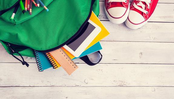Classifica migliori scuole superiori italiane: licei, tecnici, professionali