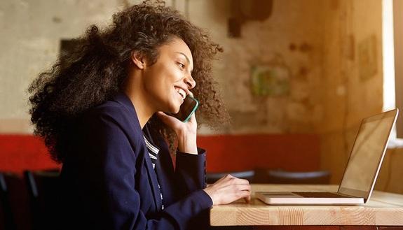 Il colloquio di lavoro telefonico: come e perché prepararsi al meglio