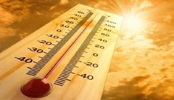 Superare gli esami estivi? Il segreto è l'aria condizionata: lo dice la Scienza