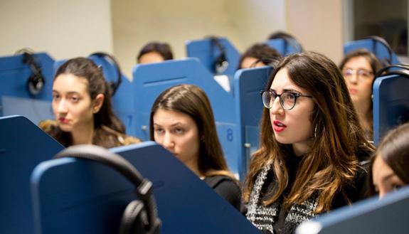 Maturità 2018, cosa fare dopo il diploma? La scelta che concilia passione e opportunità di lavoro