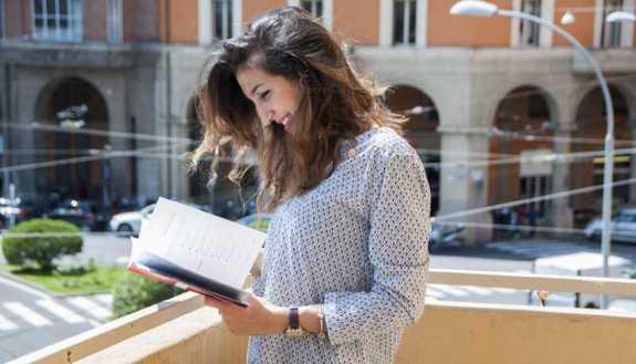Indeciso sul post diploma? Studiare le lingue potrebbe essere la scelta giusta!
