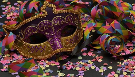 Scherzi di Carnevale: i più belli da fare ai tuoi compagni di classe