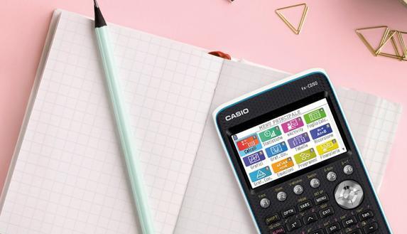 Calcolatrice grafica: le cose più utili che ti permette di fare
