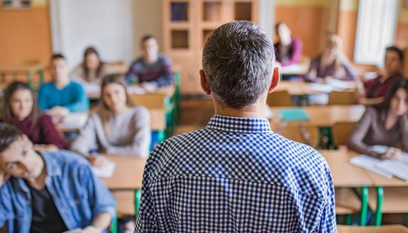 Maturità 2019, online le liste delle commissioni d'esame: come trovarle
