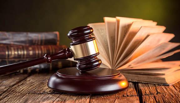 Come superare l'esame di diritto costituzionale
