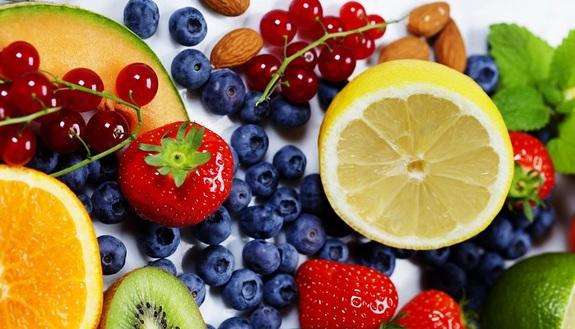 Come mangiare sano e stare in forma? Ecco la merenda perfetta