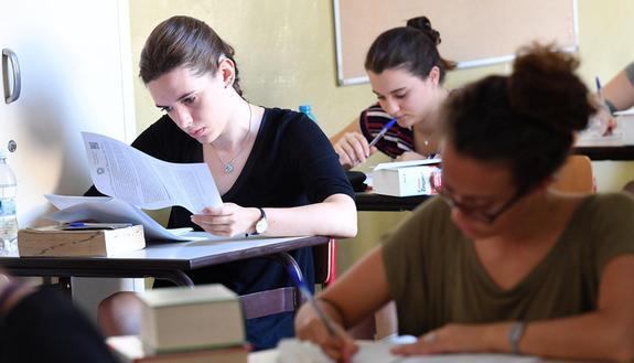 Maturità 2019, diploma e curriculum studente: cosa c'è da sapere