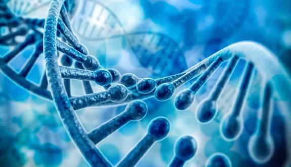 10 difetti per cui puoi incolpare i tuoi geni