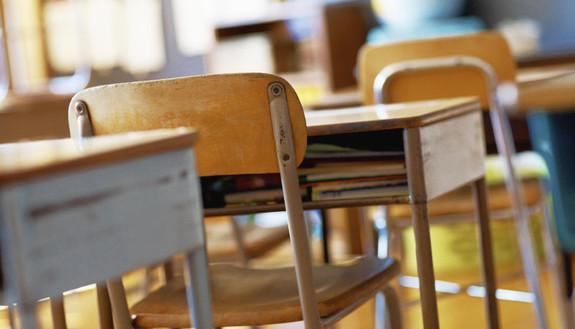 Edilizia scolastica, dal Miur più di 65 milioni di euro per la sicurezza degli studenti