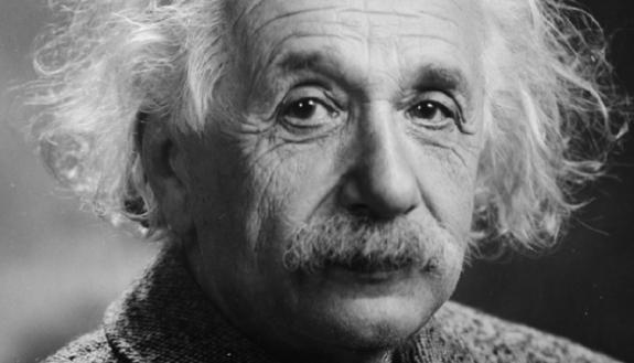 Prima prova maturità 2019, possibili tracce su Albert Einstein