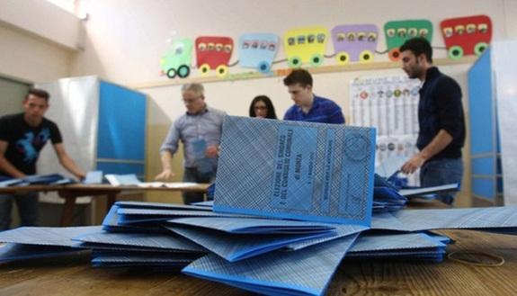 Voto a 16 anni, cosa accade in Europa e nel resto del mondo