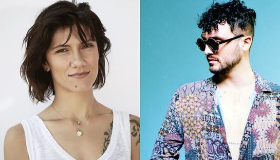Elisa e Carl Brave, Vivere tutte le vite: testo e significato della canzone