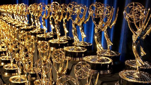 Emmy Awards 2019, le serie tv premiate da vedere