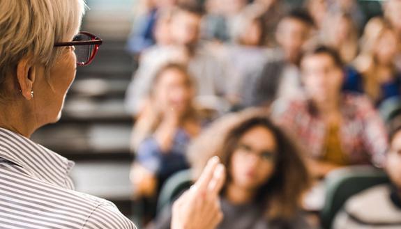 Esame orale università: trucchi e consigli per superarlo al meglio