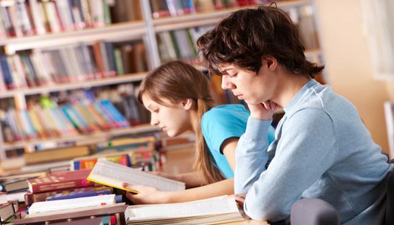 Come studiare in poco tempo per l'università?