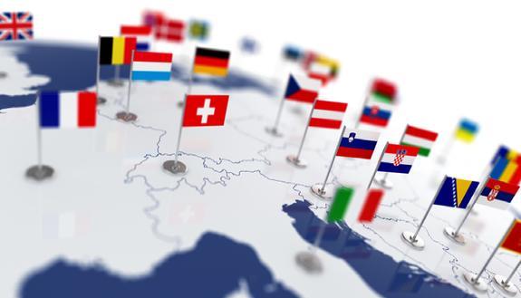 Elezioni Europee 2019: fuori sede? Sconti sul viaggio per tornare a votare