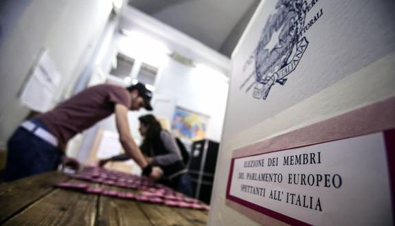 Elezioni Europee 2019: il decalogo per chi vota per la prima volta