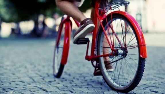 Riders, in arrivo la legge che tutela i fattorini in bicicletta