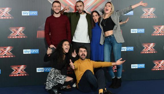 X Factor 2018, la finale: curiosità, finalisti, vincitori probabili