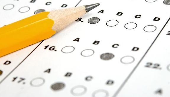 Graduatoria Test Medicina 2019: cosa vuol dire 'fine posti'