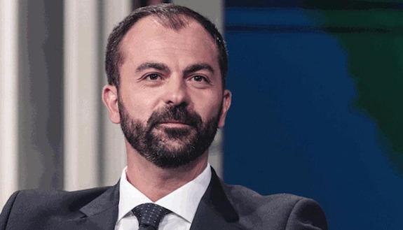 Chi è Lorenzo Fioramonti, il nuovo ministro dell'Istruzione