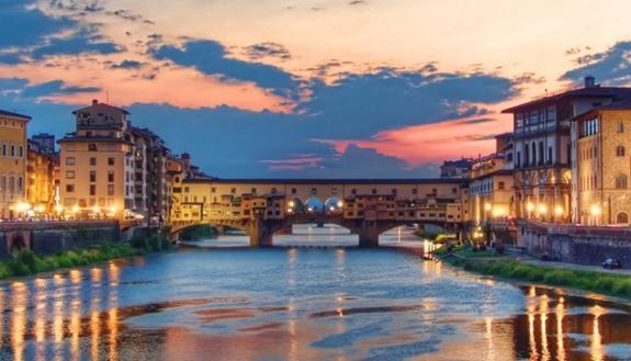 100 giorni maturità 2018: cosa fare a Firenze